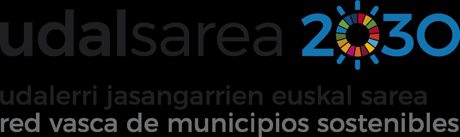 Tokiko Agenda 21ren logoa