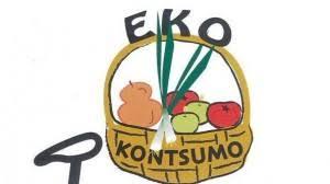 Ekokontsumo Euskadi